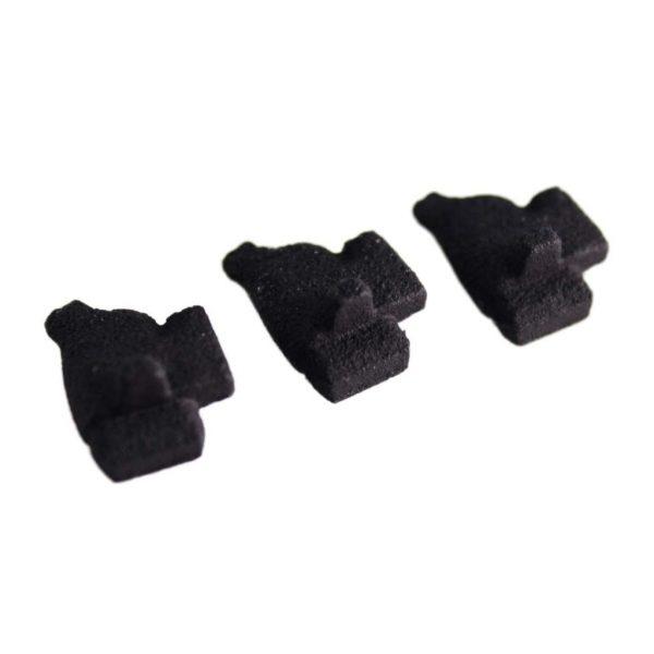 Glock AAP01 SSP18 Upgrade Capacitor Follower- 3 Pack
