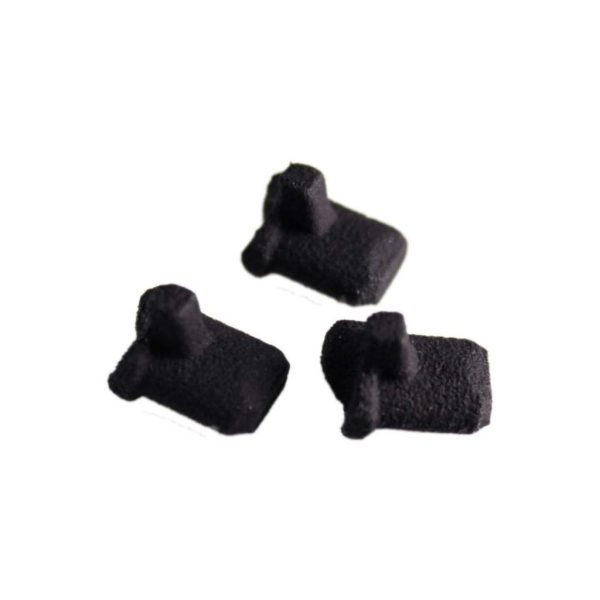 MK23 SSX23 Upgrade Follower Nano Gen.3- 3 Pack